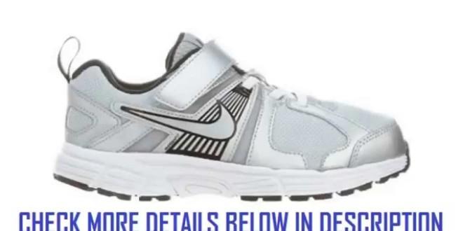 timeless design 6c902 2f5d3 Nike Dunk NG Junior Golf Shoes, White Pine Green – 7 Youth Best  BestGolfTutorial.